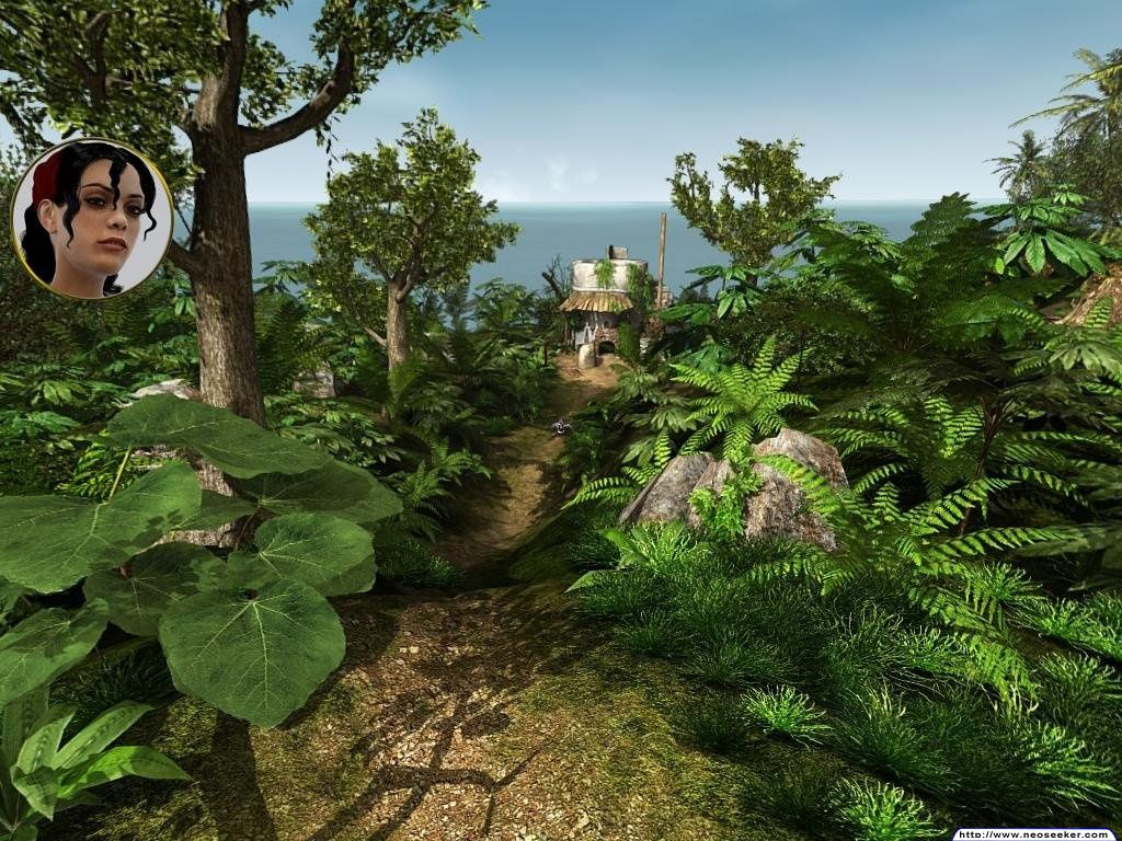 возвращение на таинственный остров 3 игра скачать торрент - фото 11
