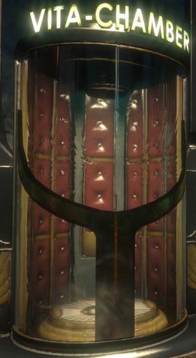 BioShock - Хардкорный BioShock.