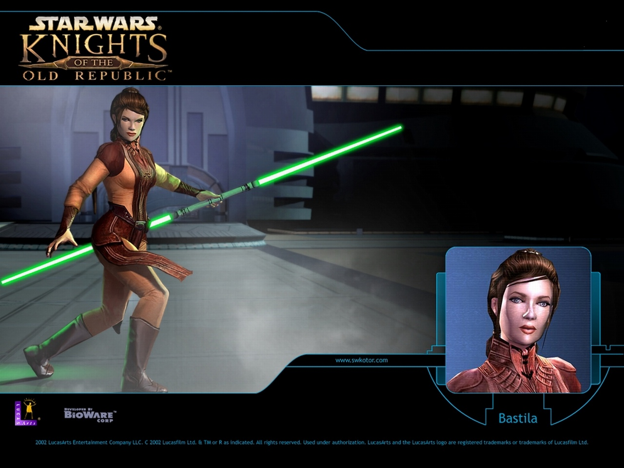 Bastila shan masturbating mission mod fucks movie