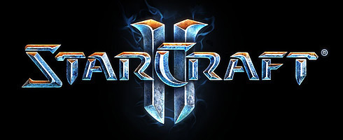 StarCraft II: Wings of Liberty - World of Warcraft отсрочил выпуск Starcraft 2 на год