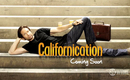Californication-season-3
