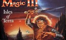 Might_and_magic_3_isles_of_terra_cd-_cdcovers_cc_-front