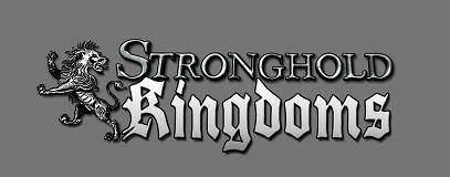 Интервью о Stronghold Kingdoms на Warcry