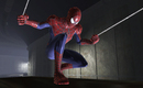 Spider-man_3_the_game-3