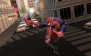 Spider-man_3_the_game-6
