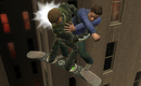 Spider-man_3_the_game-8