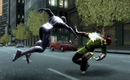 Spider-man_3_the_game-7