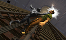 Spider-man_3_the_game-4