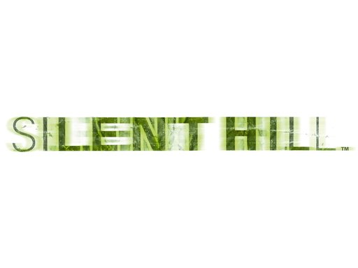 Silent Hill картинки