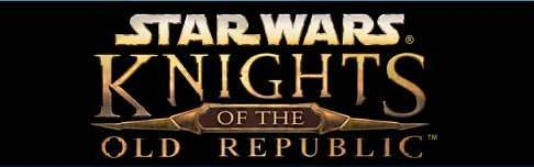 Star Wars: Knights of the Old Republic - Пазаак