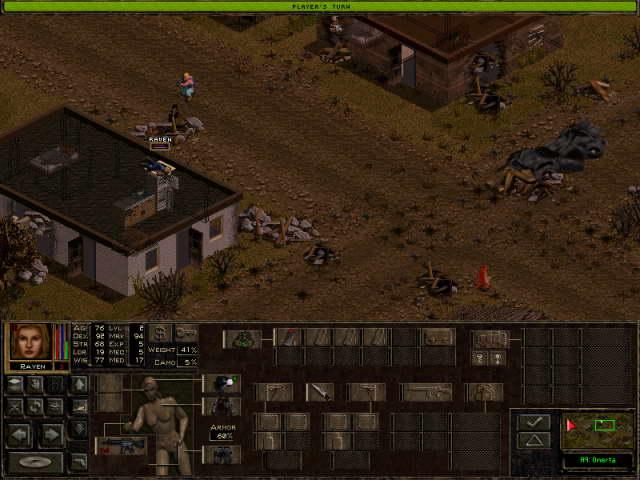 Скачать Игру Агония Власти 2 - фото 9