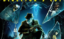Watchmen-blue-ray-cover-header