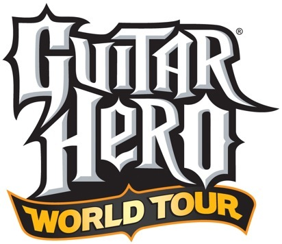 Guitar Hero World Tour для PC