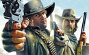 423px-call_of_juarez_bound_in_blood