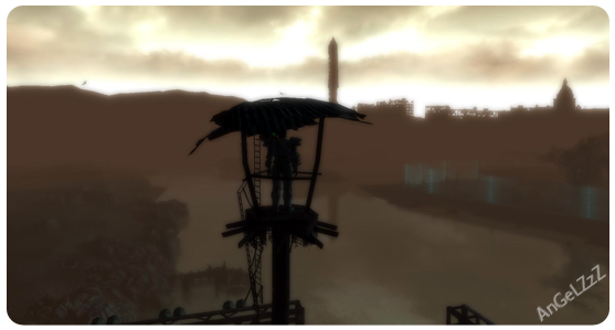 Patch Fallout 3 - 1.7 RUS L - Официальные патчи Скачать торрен