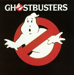 Ghostbusters. The Video Game - Мнение.