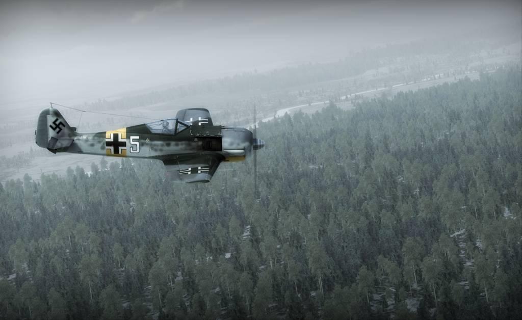 Скачать ил-2 штурмовик: битва за британию торрент бесплатно на.