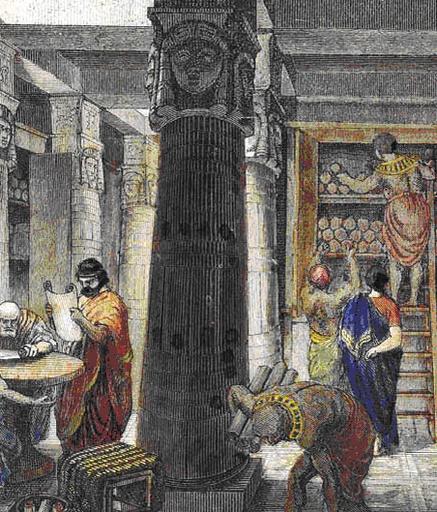Civilization III - Чудеса света: Древние века.