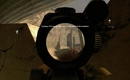 Reticle_aimpoint