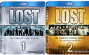 Lost_bluray