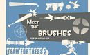 Team_fortress_2_brushes_by_alzircon