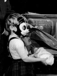 Fallout 2 - Американская атомная паранойя 50-х годов
