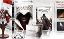 Assassinscreediiboxset
