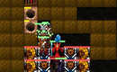 Play_dungeon_defender_a_free_online_game_on_kongregate_-_opera_screenshot_-_09-08-2009_8_20_17