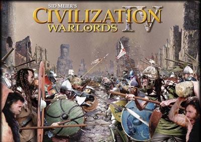 Civilization IV - Дополнения. Civilization IV.
