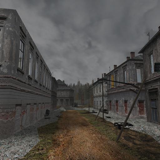 Прохождение Игры Убить Бертгольда