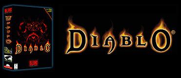 Diablo - Diablo награды