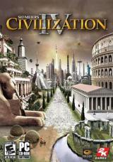 Civilization IV - Награды Civilization IV
