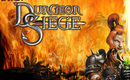 Dungeon_siege_