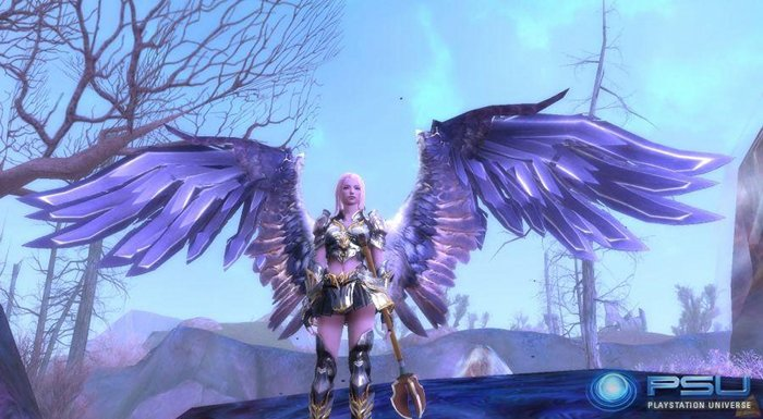 Euro Aion Beta Key Giveaway.