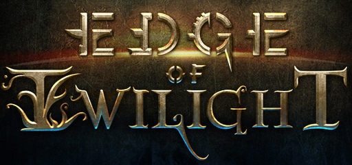 Edge of Twilight - трейлеры.