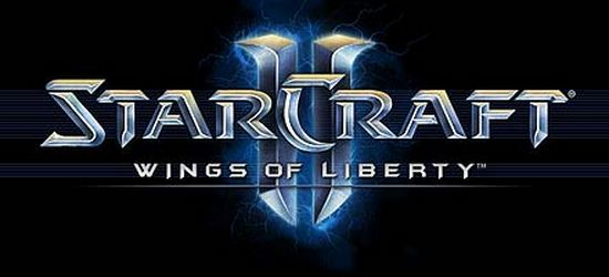 Starcraft 2 Wings Of Liberty Одиночная Игра