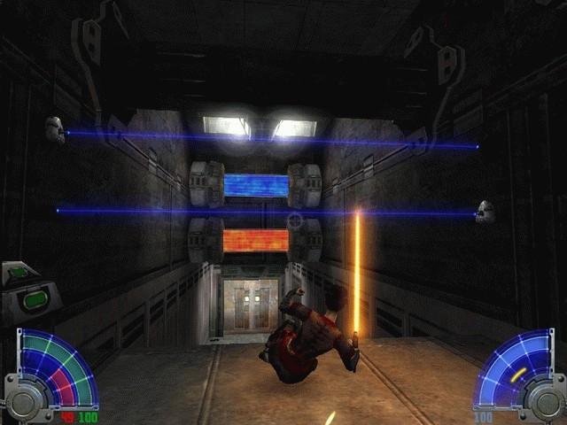 Звездные войны игра академия джедаев прохождение игра морской бой с губкой бобом