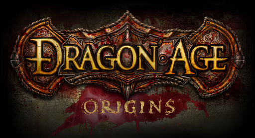 Dragon Age: Начало - GC 09: Новый трейлер Dragon Age: Origins