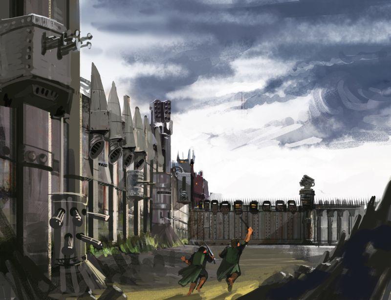 Ключ Для Игры Две Сорванные Башни