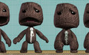 Emotions_sackboy