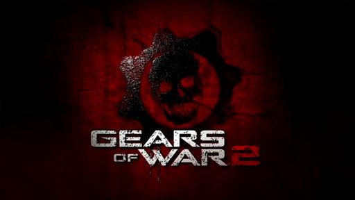 Gears of War 2 - Стоимость разработки Gears of War 2