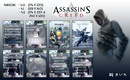 Assassinscreedpreview