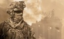 Games_call_of_duty__modern_warfare_2_016781_