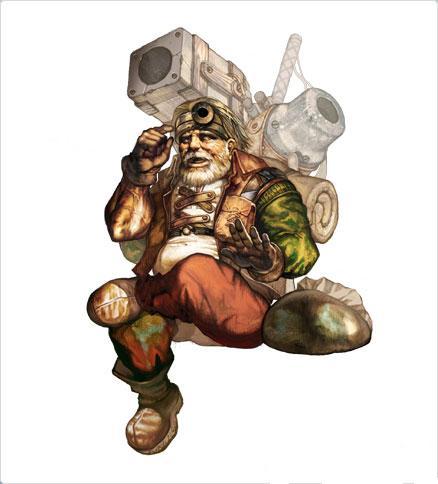 http://www.gamer.ru/system/attached_images/images/000/057/374/original/org_pic_dwarf_1.jpg?1251386610