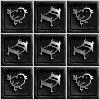 Dungeon Keeper - Серектные юниты