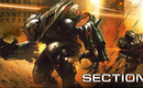 Section-8_b