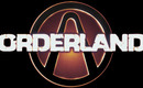 Borderlands_logo
