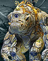 http://www.gamer.ru/system/attached_images/images/000/059/843/normal/scr210_hi.jpg