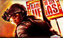 Tom_clancy_s_rainbow_six_-_vegas__2006