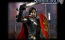 Firefly_studios_stronghold_2-2